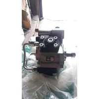 Supplay Pump 6hk1 atau Zaxis 330