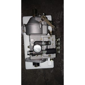 INJECTION PUMP DONGFENG 495 A