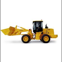 Wheel Loader XGMA-925H-L