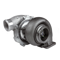 Jual Sparepart Turbocharger