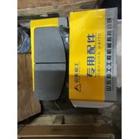 Jual Brake Shoe SDLG 956 938 936