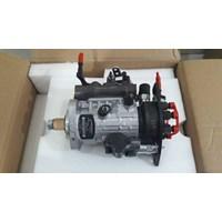 Jual Fuel Injection Pump Cat 320D2