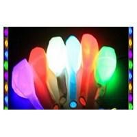 Distributor Ballon LED 3