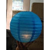 Lampion Gantung 1