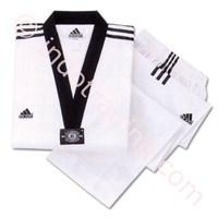 Jual Dobok Taekwondo Adidas Grandmaster