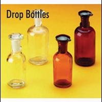 Jual Botol Drop