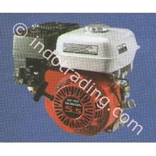 Genset Honda Tipe Gx160