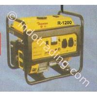Generator Tipe R-1200 Merk Tagawa 1