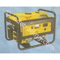 Generator Tipe R-2200 Merk Tagawa 1