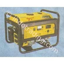Generator Tipe R-2200 Merk Tagawa