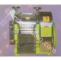 Extractor Sugar Cane Juice Merk Tagawa 1