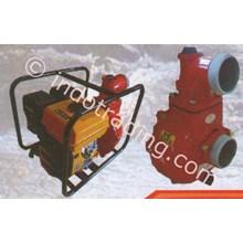 Pompa Air Tipe Kp-301H