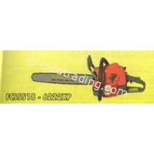 Fcs5518 Type Gasoline Chainsaws Firman