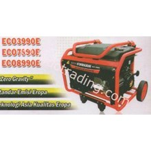 Generator Firman Tipe Eco3990e