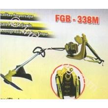 Pemotong Rumput Firman Tipe Fgb338m