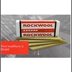 Rockwool 2