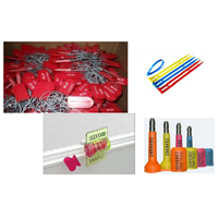 Sell Security Seals 2