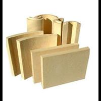 Polyurethane Pipe & Board
