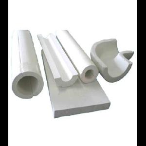 Styrofoam Pipe & Board