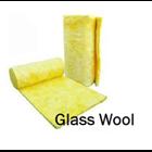 Glasswool 1
