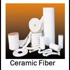Ceramic Fiber 1
