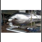 Insulation Vessel 1