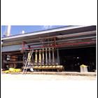 Insulation Pipa OSBL 1