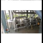 Insulation Pipa & Vessel 1