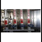 Insulation Pipa Condensat 1