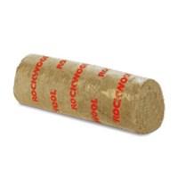 Loose Wool ProRox LF 970