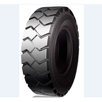 Jual Ban Forklift Solid Tire Royal Crown