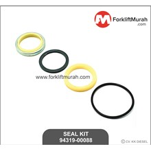 SEAL KIT FORKLIFT MITSUBISHI GRANDIA PART NO 94319-00088
