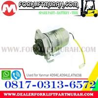 Distributor FILTER ASSY FORKLIFT YANMAR 4D94E 4D94LE 4TNE98 3