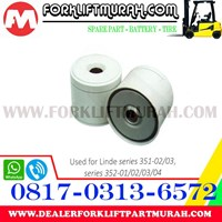 FUEL FILTER FORKLIFT LINDE SERIES 351 02 03 Murah 5