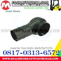 Distributor HOSE FORKLIFT TCM FD20 30Z5 T6 3