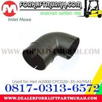 Distributor HOSE FORKLIFT HELI H2000 CPCD20 35 3