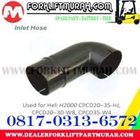 Distributor HOSE HELI FORKLIFT H2000 CPCD20 30 W8 3
