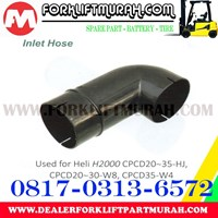 HOSE HELI FORKLIFT H2000 CPCD20 30 W8 1