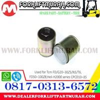 Distributor FILTER HYDROLIS FORKLIFT TCM FD G20 30Z5 3