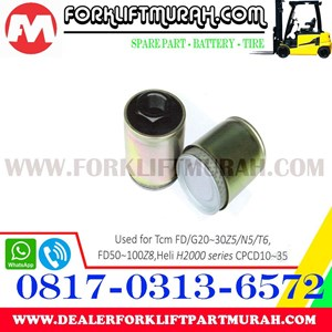 FILTER HYDROLIS FORKLIFT TCM FD G20 30Z5