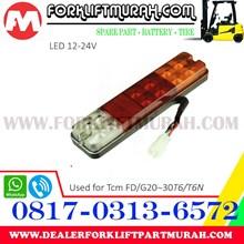 LAMPU SIGNAL FORKLIFT TCM FD G20 30T6 T6N