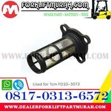 FILTER HIDROLIS FORKLIFT TCM FD10 30T3
