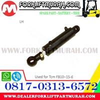 Distributor TABUNG TILT CYLINDER FORKLIFT TCM FB10 15 6 3