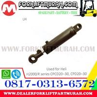 Distributor TABUNG TILT CYLINDER FORKLIFT HELI H2000 K CPCD20 30 CPD20 30 3