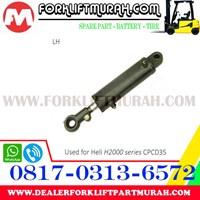 Distributor TABUNG TILT CYLINDER FORKLIFT HELI H2000 CPCD35 3