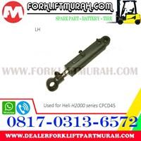Distributor TABUNG TILT CYLINDER FORKLIFT HELI H2000 CPCD45 3