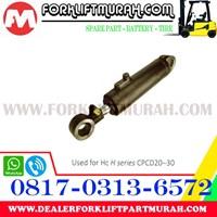Distributor TABUNG TILT CYLINDER FORKLIFT HC H CPCD20 30 3