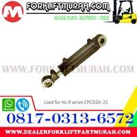 Distributor TABUNG TILT CYLINDER FORKLIFT HC R CPCD20 25 3