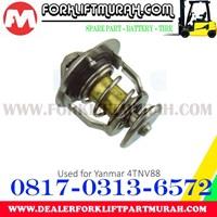 Distributor TERMOSTATE FORKLIFT YANMAR 4TNV88 3