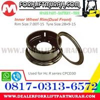 Distributor JUAL VELG INNER FORKLIFT HC R CPCD30 3